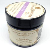 Lavender Fields Tallow Balm, 2 fl. oz. (59 ml)