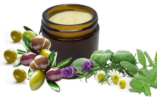 Frequently Asked Questions - Vintage Tradition Tallow Balm FAQ