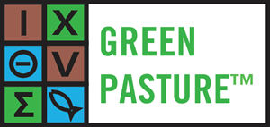 Green Pasture™ Products
