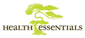 Health Essentials, Victoria, British Columbia