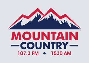 Vintage Tradition on the Radio - Interview on Mountain Country KQSC