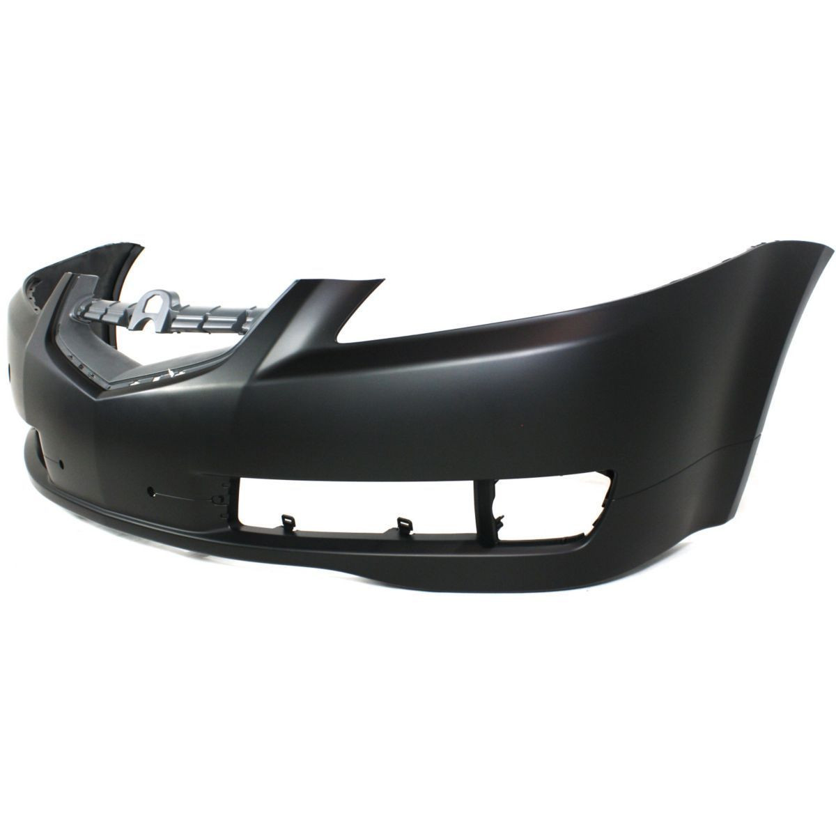 Genuine OEM Acura TL 2007-2008 Base Front Bumper