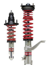 Skunk2 05-06 Acura RSX (All Models) Pro S II Coilovers (10K/10K Spring Rates)