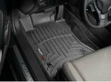 WeatherTech 09-14 Acura TL Front Only FloorLiner