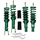 Tein 13+ Honda Accord (CR2/CT2) / Acura 15-16 TLX Street Basis Coilovers (teinGSHD6-1USS2)