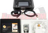 KTuner Flash End User Kit for 08-12 Accord V6 (3.5L)