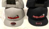 EndLessRPM Snap Back Hat