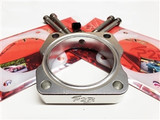2004-08 Acura TL / TL-S Throttle Body Spacer Kit (P306)