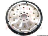 SPEC Aluminum Flywheel - Acura TL 2004-2006 3.2L SPEC Clutch SA40A-3
