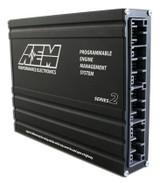 AEM 06-08 Honda S2000 Series 2 Plug & Play Engine Management System