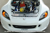 GReddy 06-08 Honda S2000 Turbo Kit