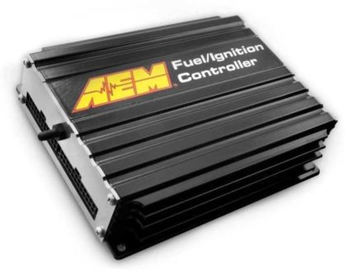 AEM FIC 6 - Fuel Ignition Controller 06-07 Honda S2000 / Universal 6