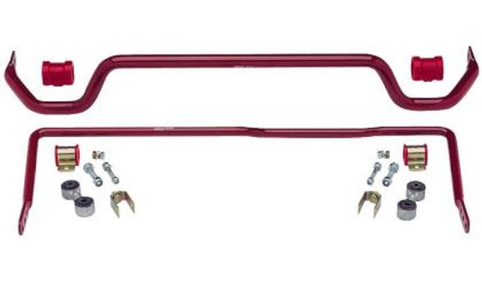 Eibach 25mm Rear Anti-Roll Bar Kit