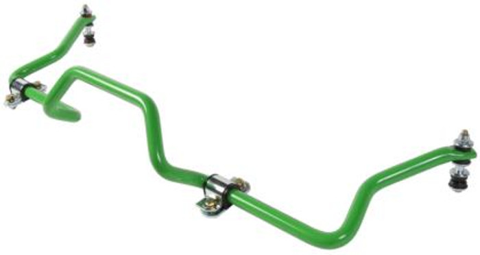 ST Anti-Swaybar Set Acura RSX