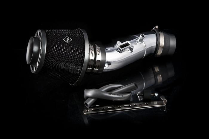 Weapon R  Acura TL 3.5L/3.7L Secret Weapon Intake