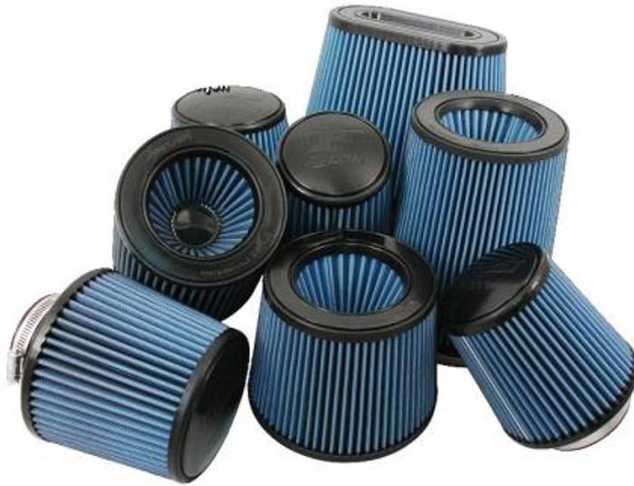Injen AMSOIL Dry Air Filter - replacement