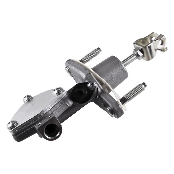 Acura TL clutch master cylinder