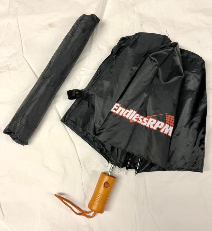 EndLessRPM Umbrella