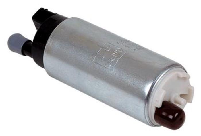 Walbro 255lph High Pressure Fuel Pump *WARNING - GSS342*