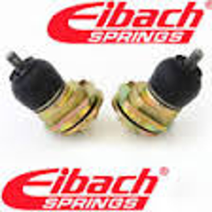 Eibach Pro-Alignment Kit for Honda Accord /Civic / Acura Integra