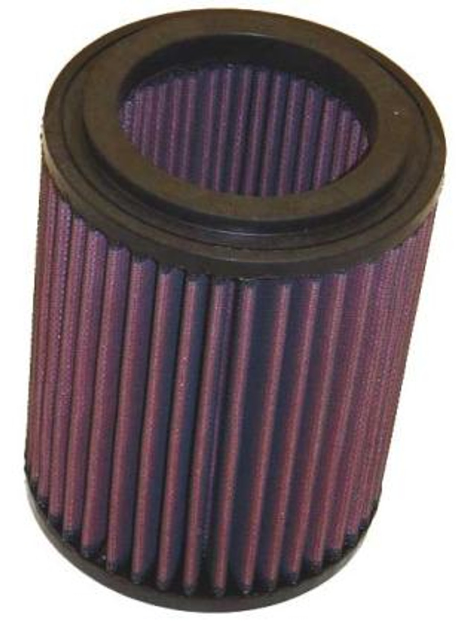 E-2429 K/&N 02  RSX include Type S 2.0L-L4 Drop In Air Filter