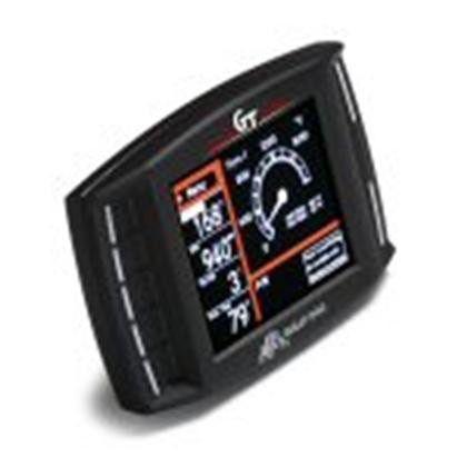 Bully Dog Triple Dog GT Gas Tuner and Gauge 50 State Legal (bd40417 on