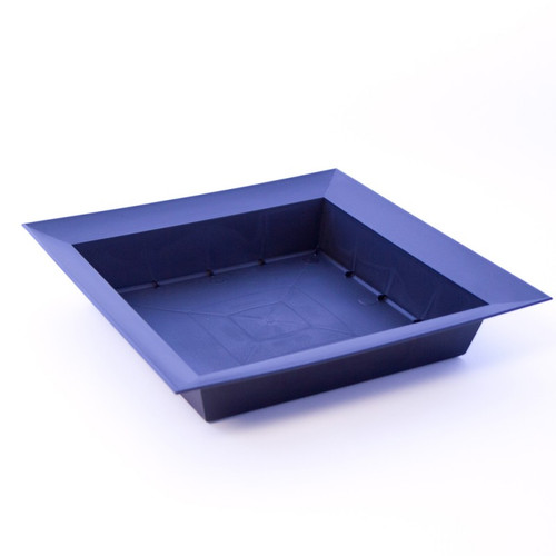 Designer Bowl Large 33cm Square