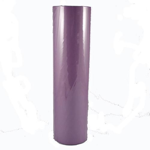 Kraft Paper 50cm x 125m Purple