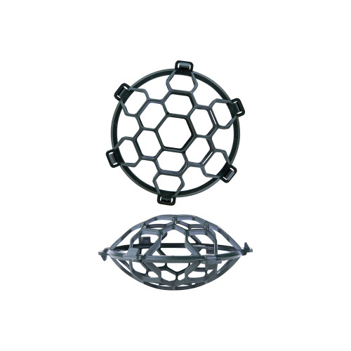 Holly Chapple Bouquet Pillow Cage 10cm (Pack of 2)