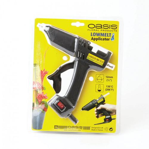 Glue Gun Oasis® Low Melt  (UK)
