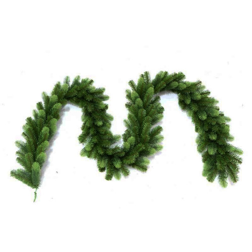 Spruce Pine Garland Artificial x 240 Tips 2.75m/9ft