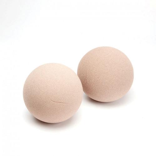 Oasis® SEC Dry Foam Sphere 16cm