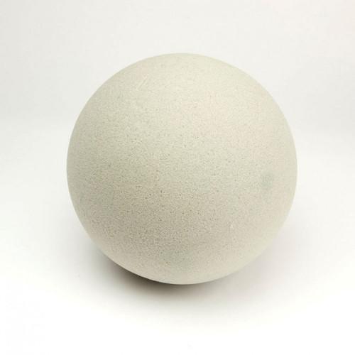 Oasis® SEC Dry Foam Sphere 25cm