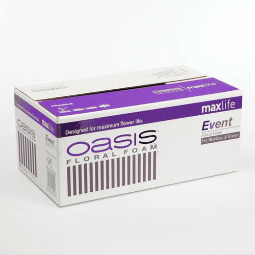 Oasis® Event Foam Brick