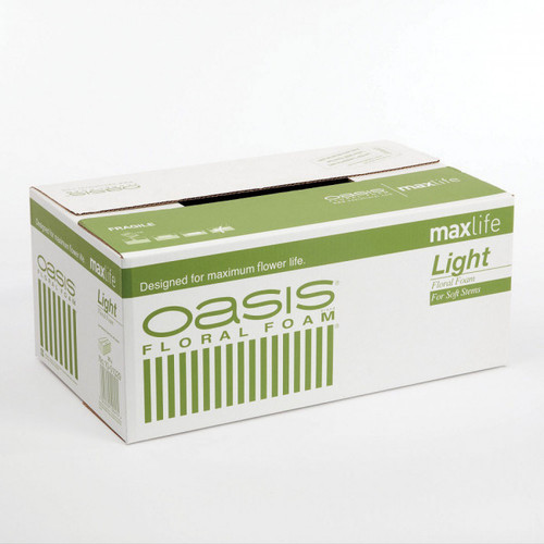 Oasis® Light Foam Brick