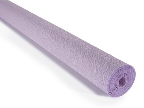 FloristryWarehouse Crepe Paper Roll 90g 50cm Wide x 150cm Long Burgundy Red Shade 362