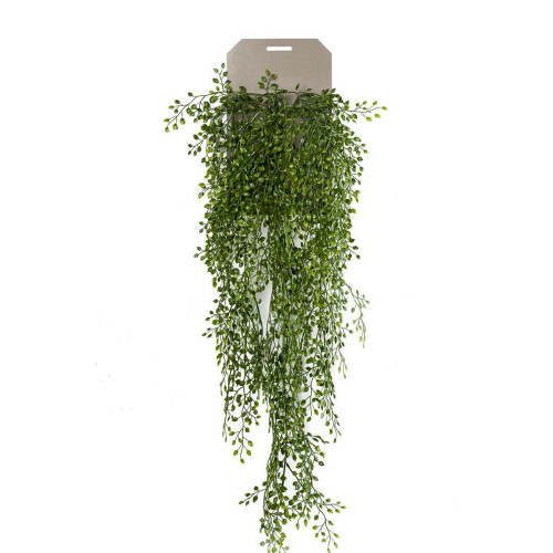 Jasmine Hanging Bush Artificial