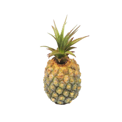 Artificial Pineapple Fruit
