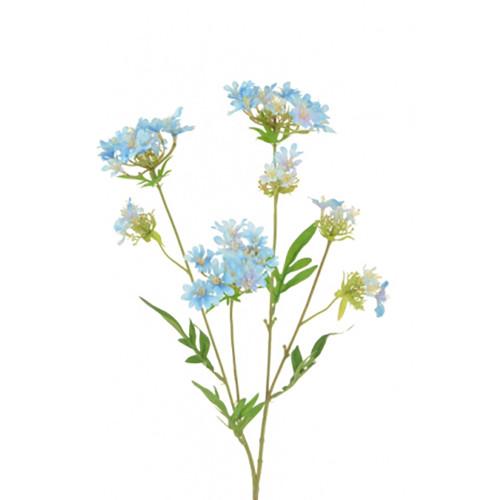 Wild Flower Sprays Blue