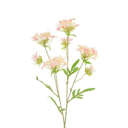 Wild Flower Sprays Pink