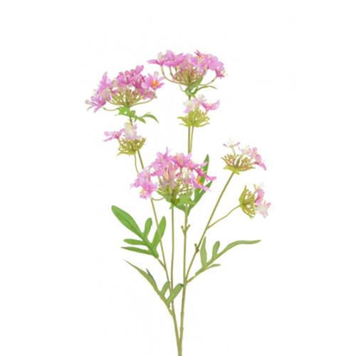 Wild Flower Sprays Violet