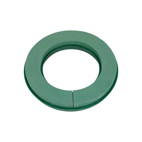 Chrysal Wreath Base ELITE Foam Rings
