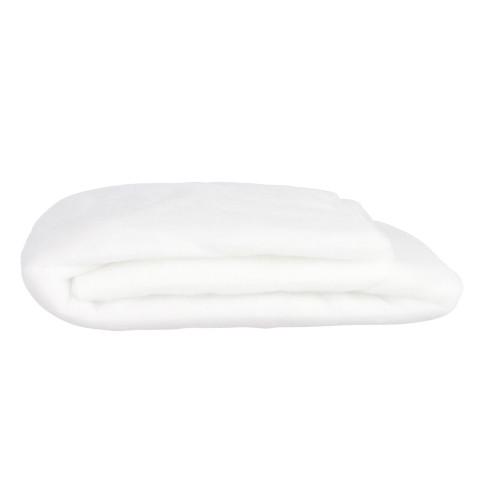 Artificial Festive Snow Blanket
