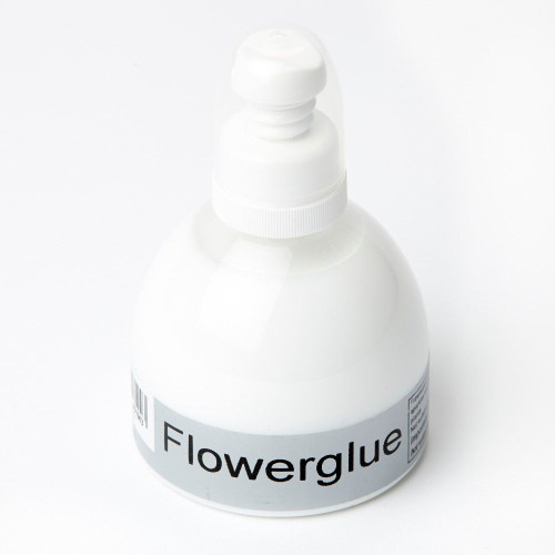 Flower Glue Pump Spray 150ml