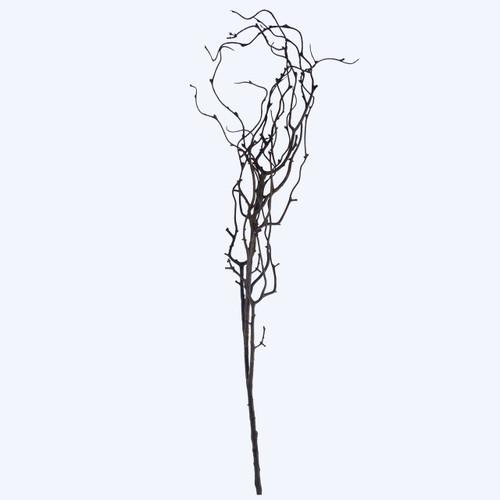Brown Twig Branch 104cm