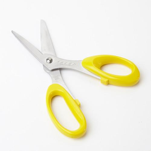 Oasis® Scissors Multi Purpose