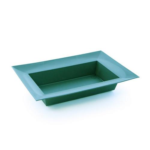 Rectangular Designer Bowl 33.5 x 21.5 x 6.5cm