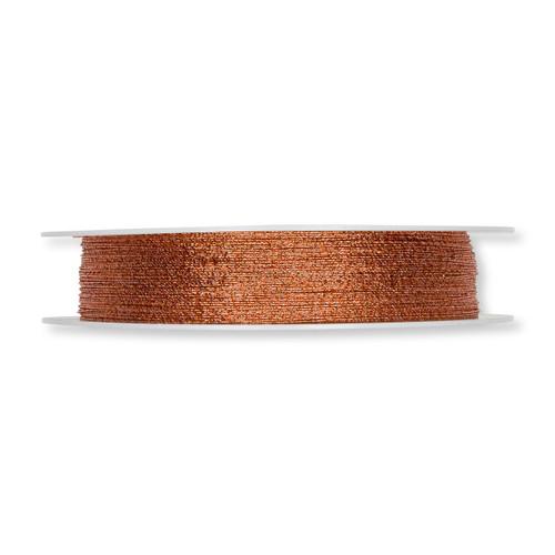 Glitter Wire Copper 1mm Diameter on a 250m Roll