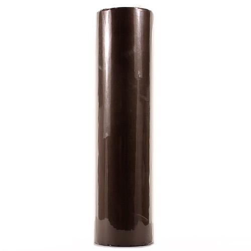 Kraft Paper Roll 50cm x 120m Black