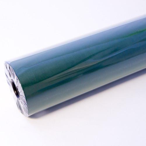 Kraft Paper Roll 50cm x 120m 3kg Green